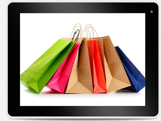commerce-electronique-e-commerce-1