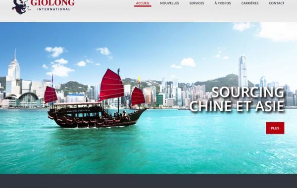 Giolong International